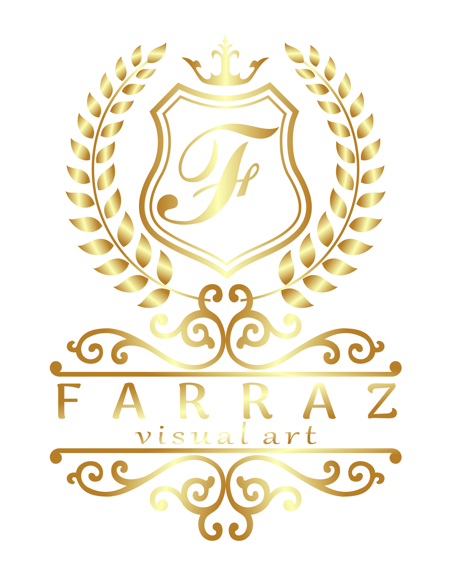Farraz Visual Art